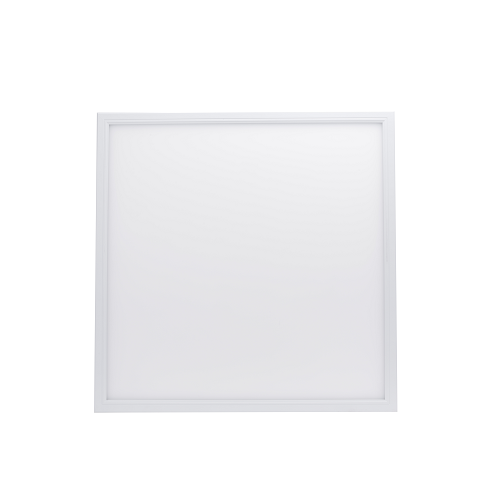Đèn panel 600x600 48w Kingled PL-48-6060
