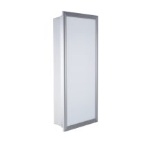 Đèn Led panel 300x600 36w Kingled PL-36-3060