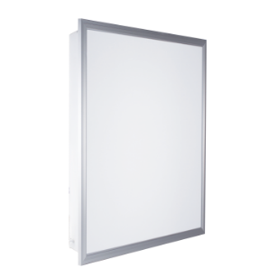 Đèn Led Panel 600x600 45w Kingled PL-45-6060