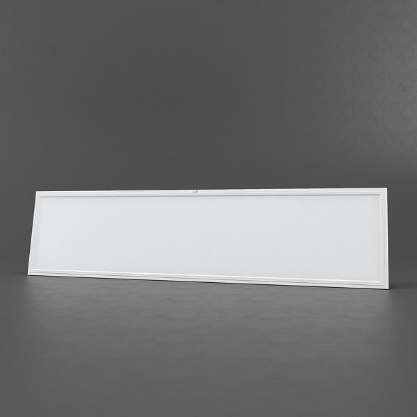 Đèn panel 30x1200 48w Kingled PL-48-30120